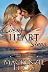 Every Heart Sings