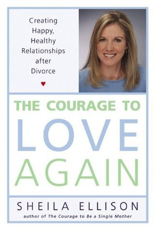 The Courage to Love Again Creating