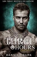 Three Hours (Seven, #5)