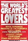 The World's greatest lovers