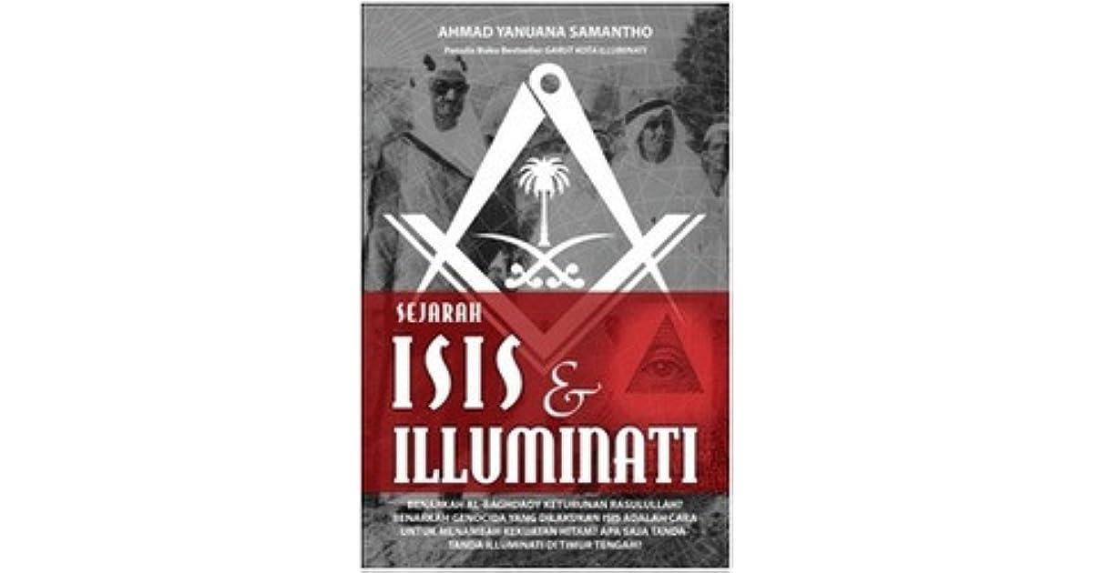 Ebook Sejarah Wahabi