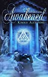 Guardians: Awakened