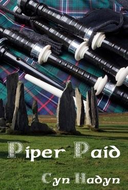 Piper Paid by Cyn Hadyn