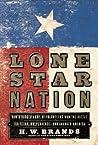 Lone Star Nation:...