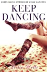Keep Dancing (Jack and Julia #2)