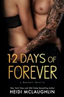 12 Days of Forever (Beaumont #4.5)