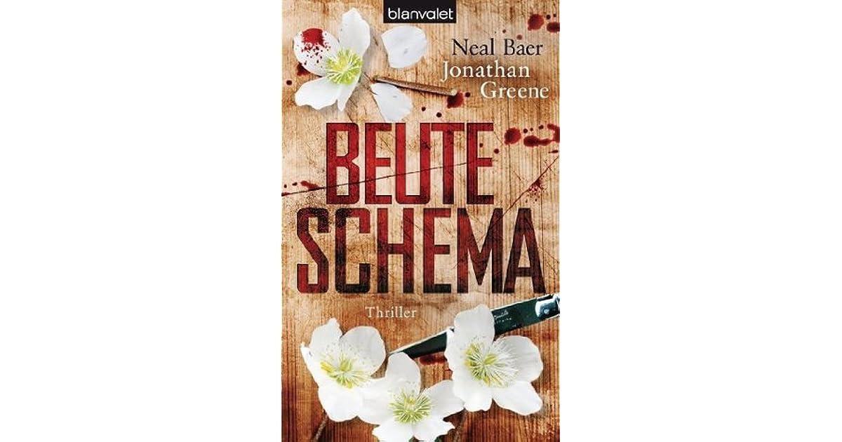 Beuteschema by Neal Baer