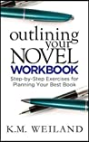 Outlining Your No...