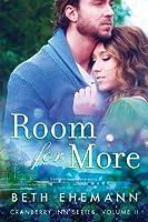 Room For More Beth Ehemann Read Online