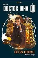Doctor Who: Dalecká generace