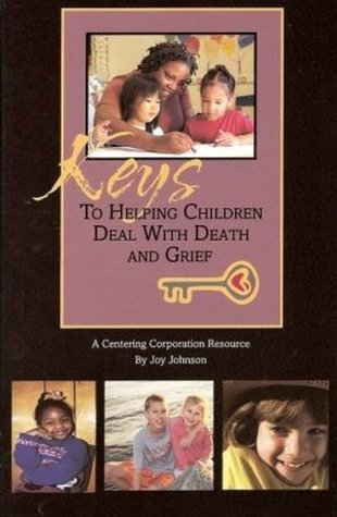 Keys-to-Helping-Children-Deal-With-Death-and-Grief-Barron-s-Parenting-Keys-