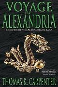 Voyage of Alexandria