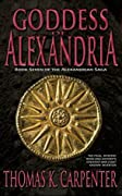 Goddess of Alexandria