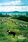 The Shepherd's Life by James Rebanks