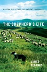 The Shepherd's Life: A People's History of the Lake District