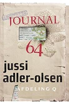 'Journal