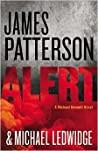 Alert (Michael Bennett, #8)