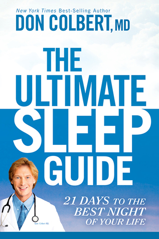 The-Ultimate-Sleep-Guide-21-Days-to-the-Best-Night-of-Your-Life