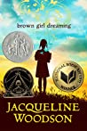 Brown Girl Dreaming audiobook download free