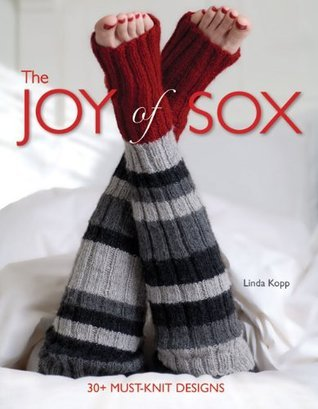 The-Joy-of-Sox-30-must-knit-designs