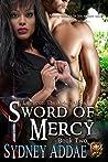 Sword of Mercy (La Patron's Sword, #2)