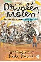 Drunken Molen (Republish)