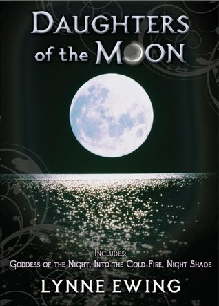 Daughters of the Moon, Volume 1
