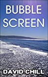 Bubble Screen (Burnside Series # 3)