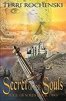 Secret of the Souls (Pool of Souls Book 2)