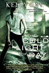 The Cold Light of Day (Charlie Madigan, #5) ebook download free