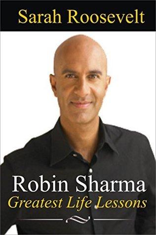 Sharma Robin
