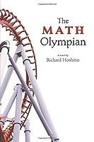 The Math Olympian