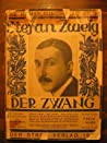 Der Zwang by Stefan Zweig audiobook