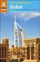 The Rough Guide to Dubai (Rough Guide to...)