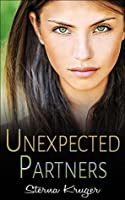 Unexpected Partners (Edited version): Unexpected Series - Book 1 (UnexpectedSeries)