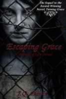 Escaping Grace