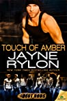 Touch of Amber (Hot Rods, #7) audiobook review