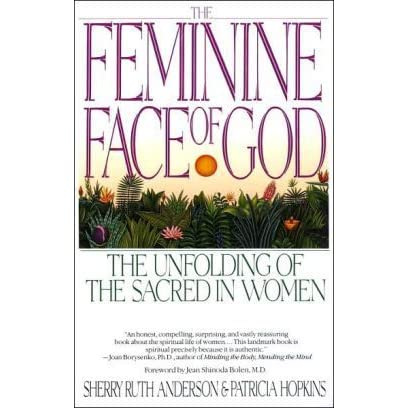 Essay on The Feminine Mystique by Betty Friedan