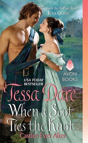 From Scotland, With Love: Evis Story (Scotland Romance Book 1)