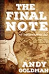 The Final Note: A Wuxia-Western Tale