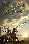 This Sun of York
