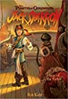 Sins of the Fathers (Pirates of the Caribbean: Jack Sparrows, #10)