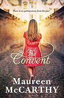 The Convent (None)