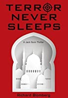 Terror Never Sleeps