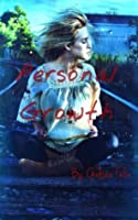 Personal Growth (Growing Roots Book 2)