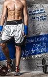 Ethan Walker's Road To Wonderland (Road To Wonderland, #3)