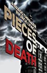 Pieces of Death (Bragg #3)
