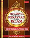 Mudahnya Mengurus Kekayaan dalam Islam