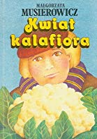 Kwiat Kalafiora