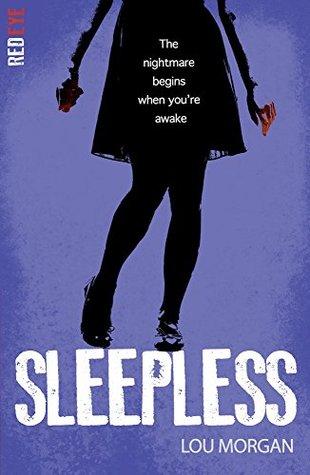 https://www.goodreads.com/book/show/24980159-sleepless